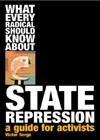 serge_state%20repression.jpg