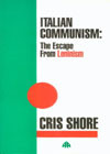 shore_italian%20communism%20%20the%20escape%20from%20leninism.jpg