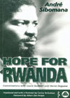 sibomana_hope%20for%20rwanda.jpg