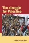 struggle-palestine-lg