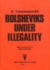 tchernomordik_bolsheviks%20under%20illegality.jpg