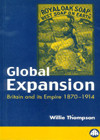 thompson_global%20expansion.jpg