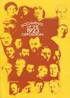 trotsky_1923%20opposition.jpg