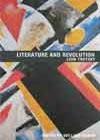 trotsky_literature%20%20revolution.jpg