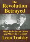 trotsky_revolution%20betrayed.jpg