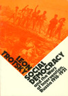 trotsky_social%20democracy.jpg
