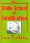 trotsky_stalin%20school%20of%20falsification.jpg