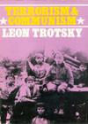 trotsky_terrorism%20%20communism.jpg