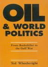 wheelwright_oil%20%20world%20politics.jpg