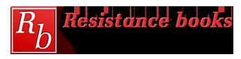 Resistance Books | A progressive non-profit publisher & distributor