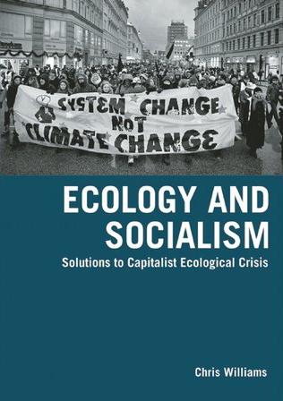 ecologysocialism