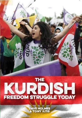 Kurdishfreedom