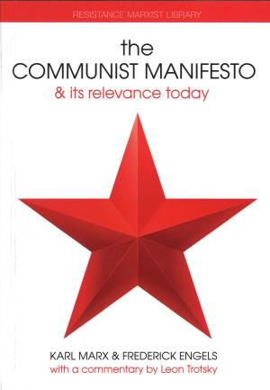 Communist_Manifesto_Front