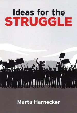 Ideas for the struggle_front
