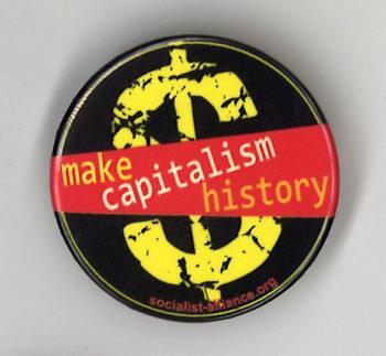 Make_Capitalism_History