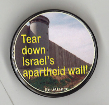 Tear_down_apartheid_wall