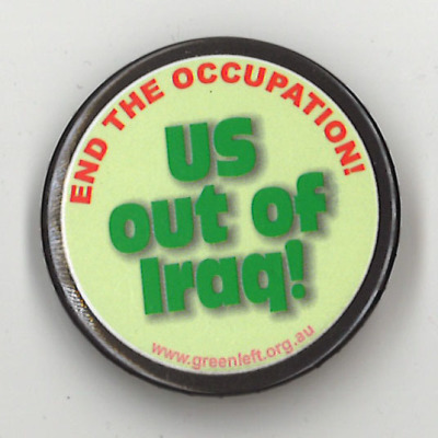 US_Out_Iraq