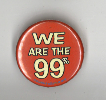 WeArethe99percent copy