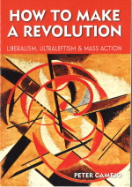 make revolution