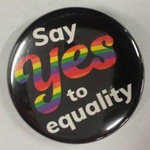 Yes to Equality Badge_cropped